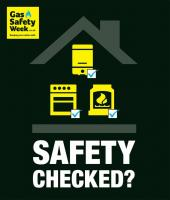 Gas Safe Bedford