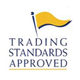 Trading Standards Approved Bedford